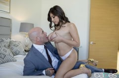 Ella Knox - Past Due (Thumb 40)