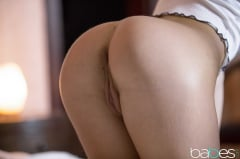 Gina Gerson - Secret Admirer (Thumb 14)