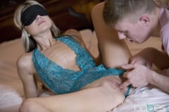 Gina Gerson - Secret Admirer (Thumb 42)