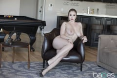 Lena Paul - One of Everything - Part 2 (Thumb 12)