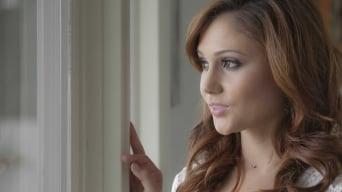 Ariana Marie in 'Secret Fantasies'