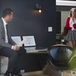 Elena Koshka in 'Babes' Bad Girl Justice: Part 3 (Thumbnail 8)