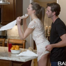 Elena Koshka in 'Babes' Night Cap (Thumbnail 85)