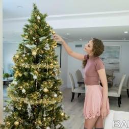 Elena Koshka in 'Babes' The Spirit of Giving (Thumbnail 1)