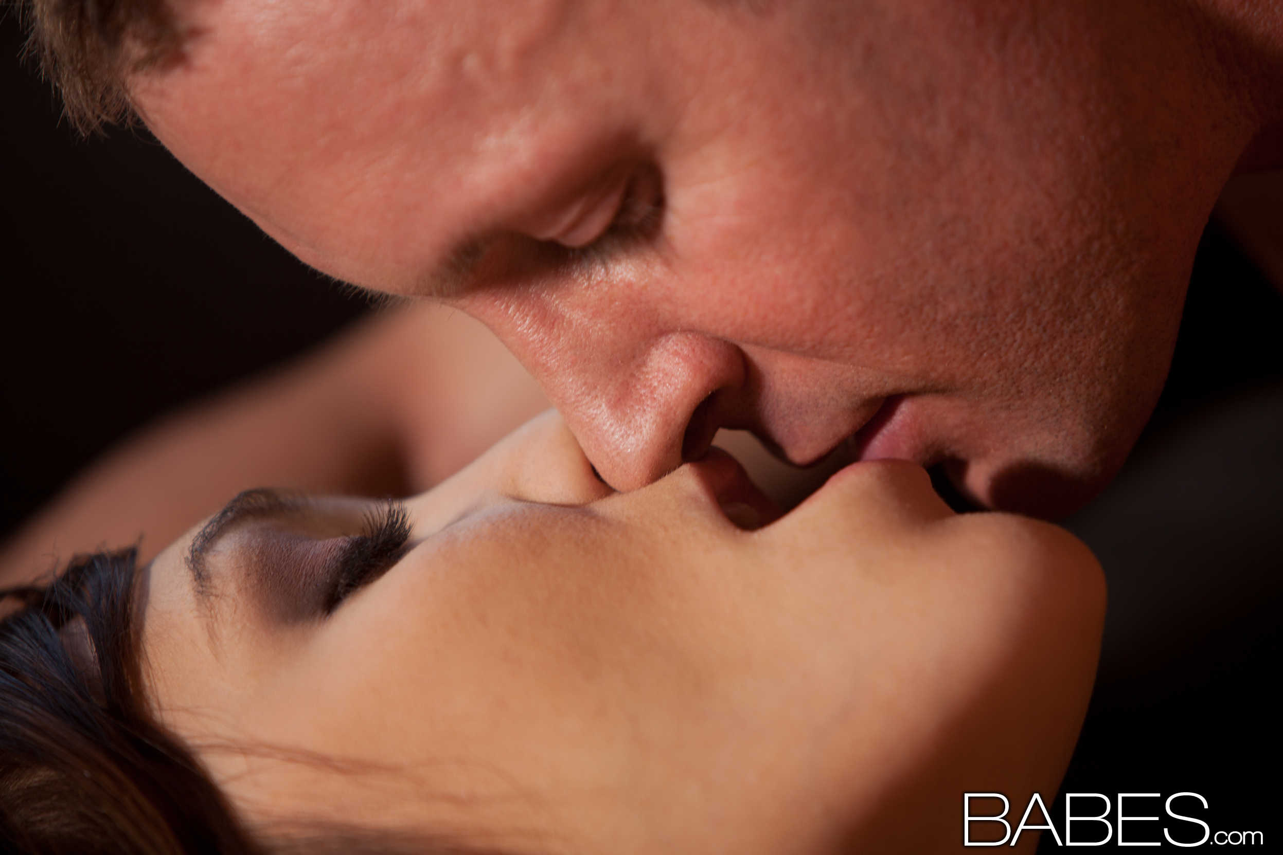 Babes 'Effervescent Touch' starring Holly Michaels (Photo 96)