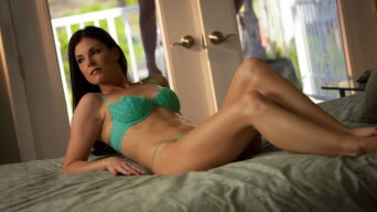 India Summer in 'Tropical Heat'
