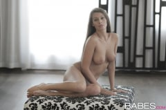 Lia Taylor - Inside and Out (Thumb 48)
