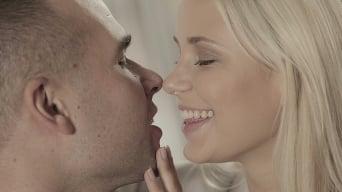 Lola MyLuv in 'Come Taste My Love'