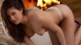 Shyla Jennings in 'Little Inferno'